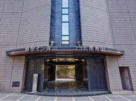 青山で出張マッサージを利用できるホテル「島根イン青山」