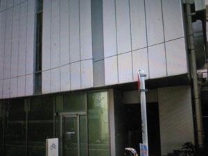 京急EXイン蒲田