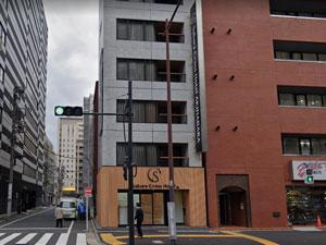 秋葉原出張マッサージを利用できるホテル「サクラクロスホテル秋葉原」