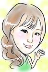 セラピスト麻生妙子