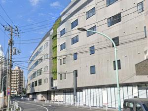 恵比寿出張マッサージを利用できるホテル「マスタードホテル渋谷」