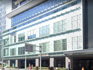 東京駅で出張マッサージを利用できるホテル「オークウッドプレミア東京」