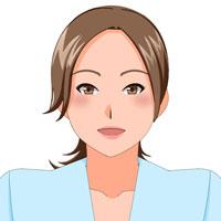 セラピスト青山ミキ