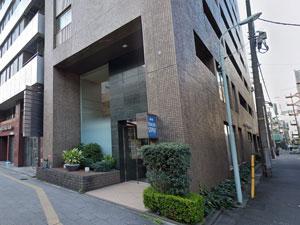日本橋出張マッサージを利用できるホテル「東急ステイ日本橋」