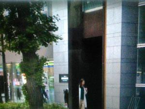 ホテルインターゲート東京京橋
