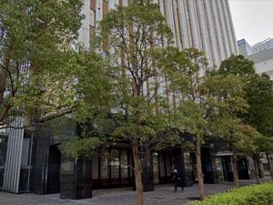 田町出張マッサージを利用できるホテル「ホテルグレイスリー田町」